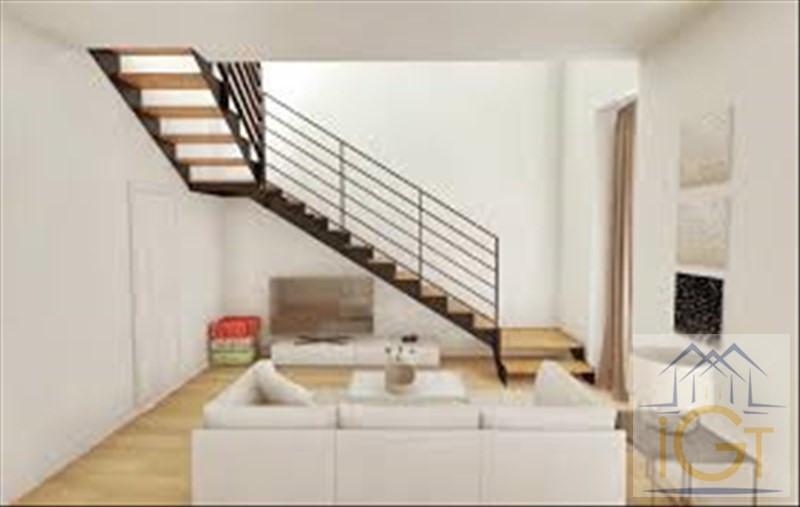 Sale private mansion La rochelle 225990€ - Picture 3