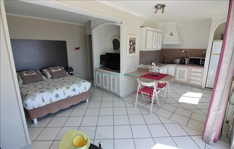 Vente de prestige maison / villa Cabris 1340000€ - Photo 13