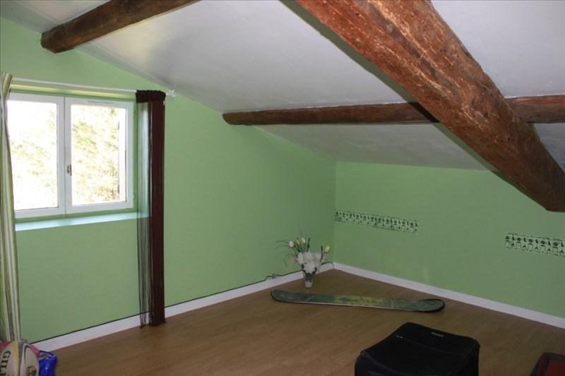 Sale house / villa Vienne 374400€ - Picture 8