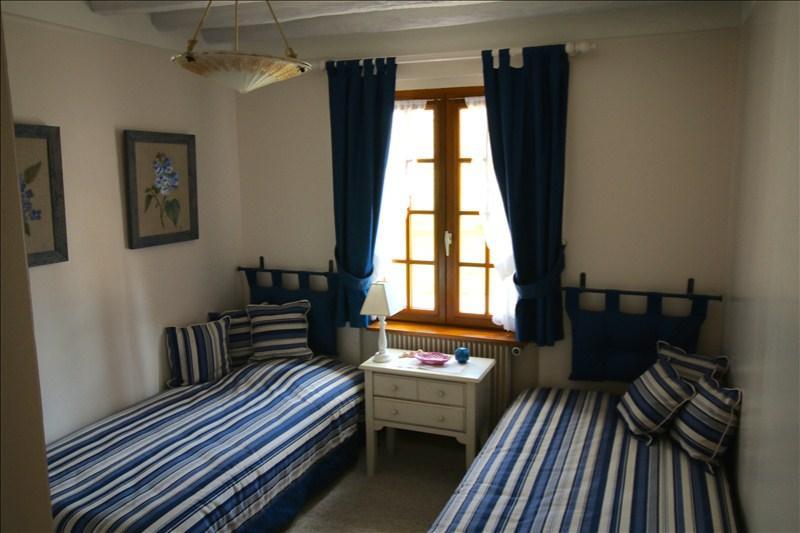 Vente maison / villa Conches en ouche 365000€ - Photo 9