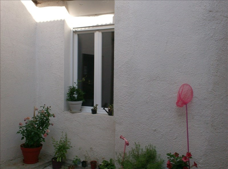Rental apartment Perigueux 320€ CC - Picture 4