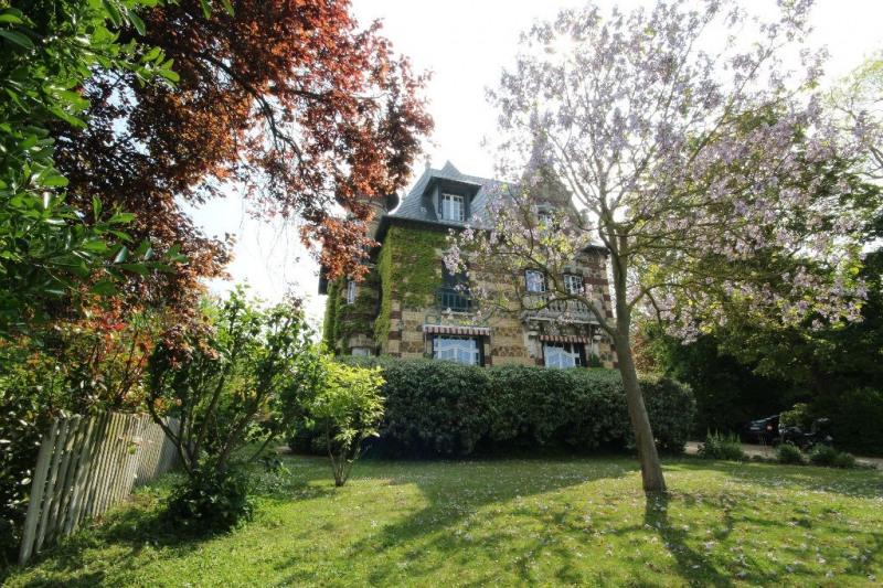 Deluxe sale house / villa Conflans sainte honorine 1250000€ - Picture 4