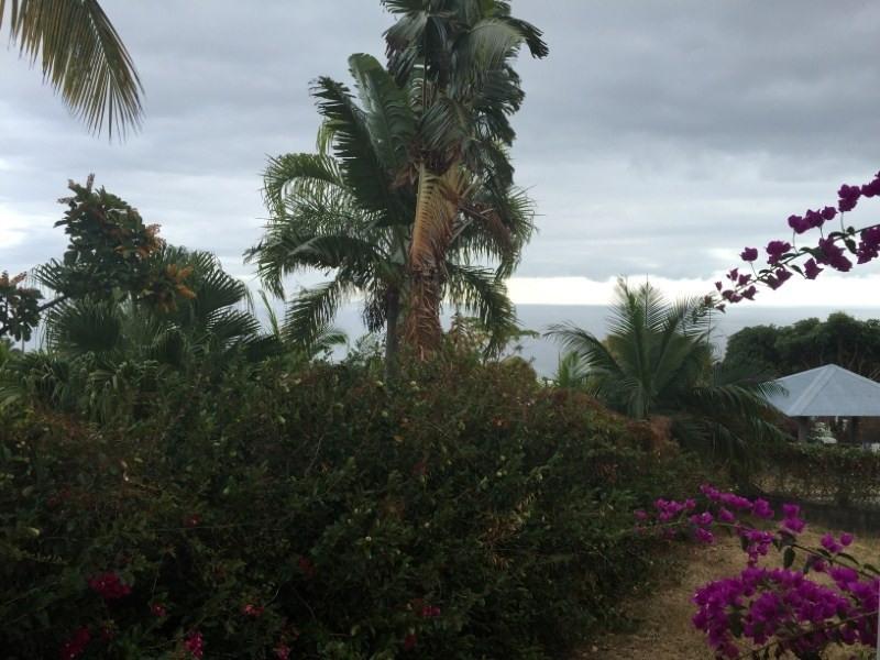 Venta  casa Plateau caillou 409000€ - Fotografía 2