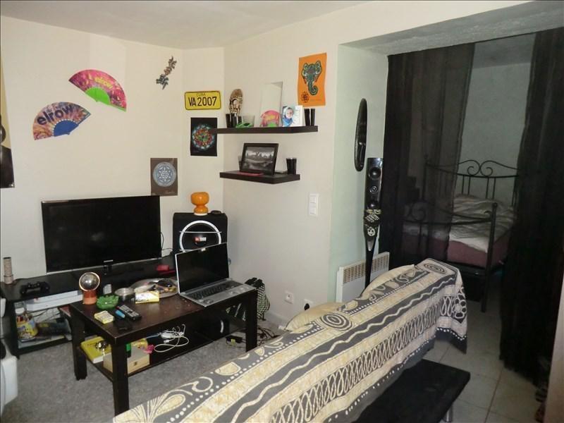 Sale apartment Sorede 92000€ - Picture 6