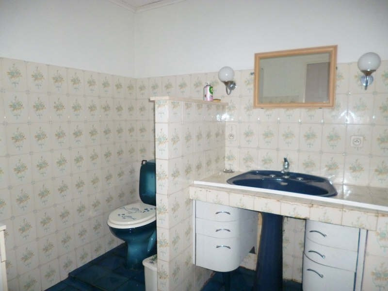 Vente maison / villa La bree les bains 146000€ - Photo 8