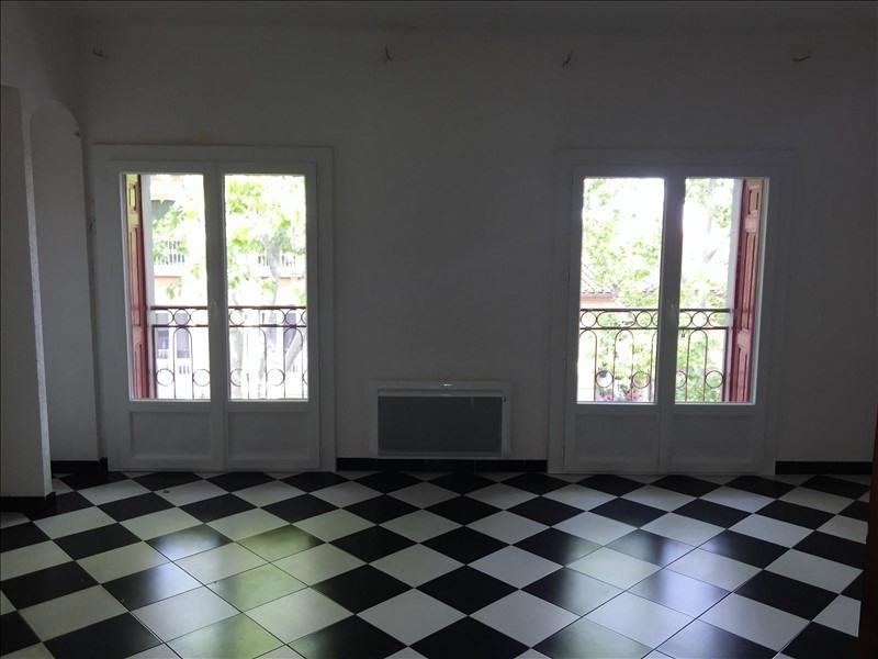 Vente appartement Ceret 157500€ - Photo 7
