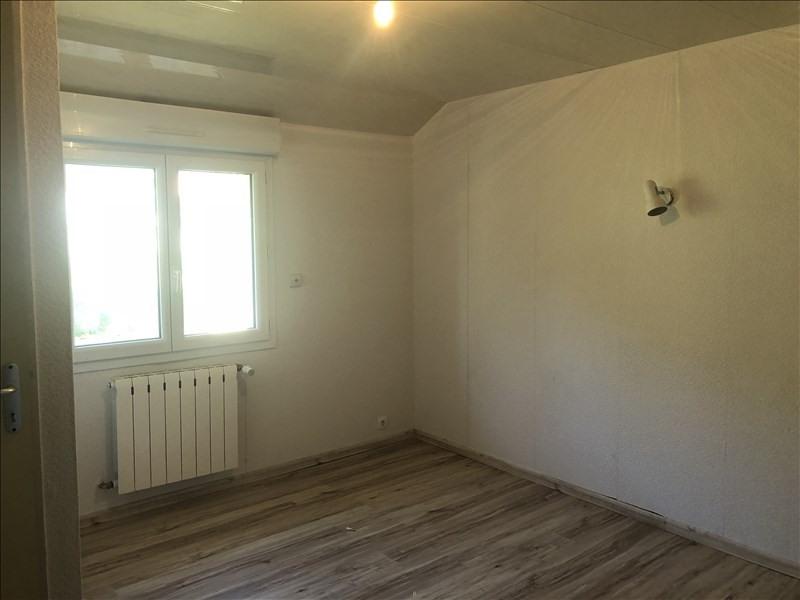 Vente maison / villa Bertholene 187250€ - Photo 7