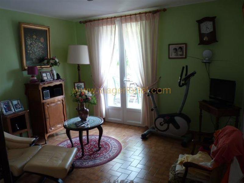 casa Puyricard 175000€ - Fotografia 6