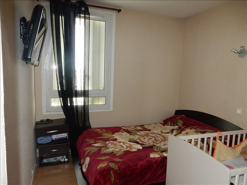 Vente appartement Garges les gonesse 119000€ - Photo 5