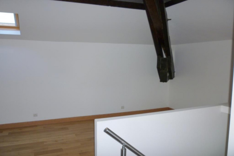 Sale apartment Nice 160 000€ - Picture 5