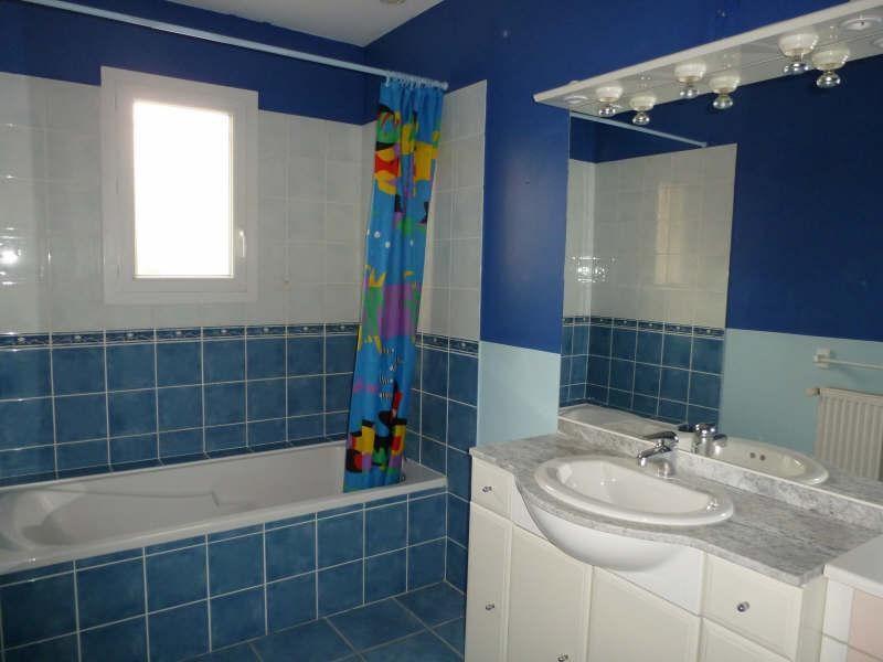 Location maison / villa Chatellerault 656€ +CH - Photo 4