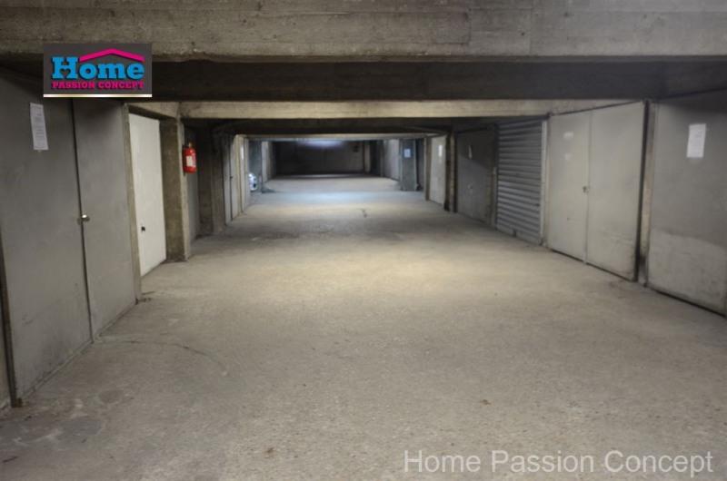 Sale parking spaces Rueil malmaison 15000€ - Picture 3