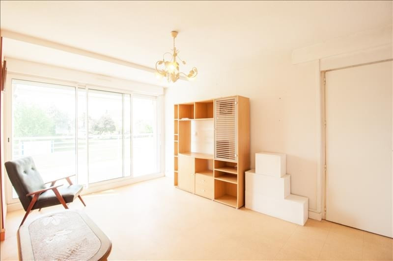 Sale apartment Lescar 140 400€ - Picture 7