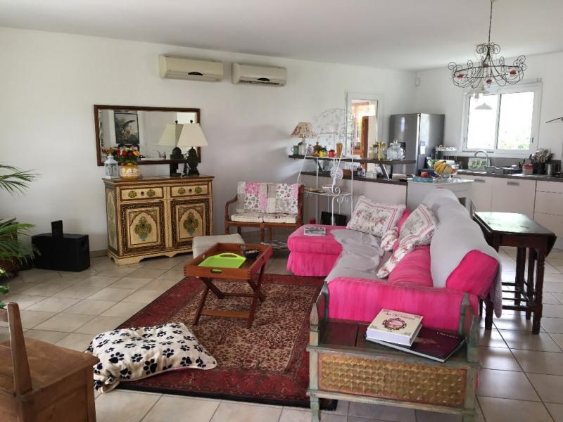 Location maison / villa Biscarrosse 1290€ CC - Photo 3