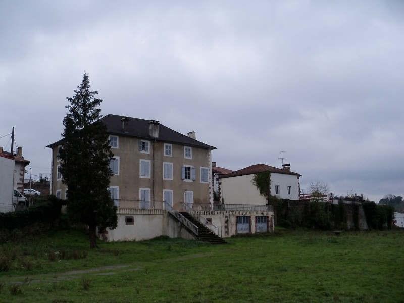 Venta  casa St jean pied de port 177000€ - Fotografía 10