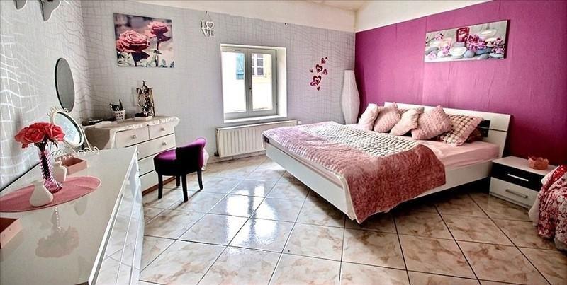 Vente maison / villa Thionville 320000€ - Photo 8