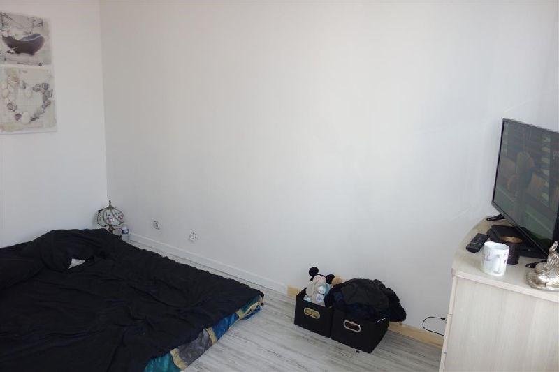 Vente appartement Ste genevieve des bois 157000€ - Photo 3