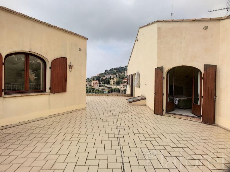 Vente maison / villa Roquebrune cap martin 2085000€ - Photo 2