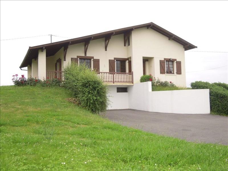 Vente maison / villa St palais 145000€ - Photo 1