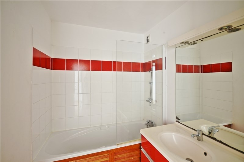 Sale apartment St denis 180000€ - Picture 7