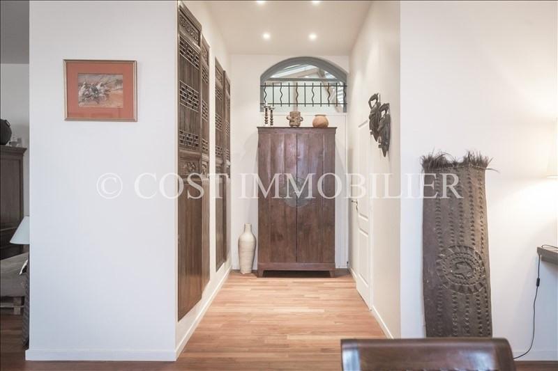 Verkauf haus Colombes 950000€ - Fotografie 16