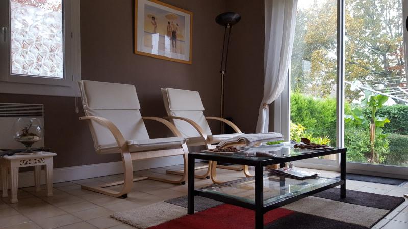 Vente maison / villa Quimper 212000€ - Photo 2