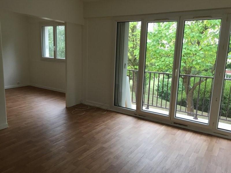Revenda apartamento Villennes sur seine 231000€ - Fotografia 5