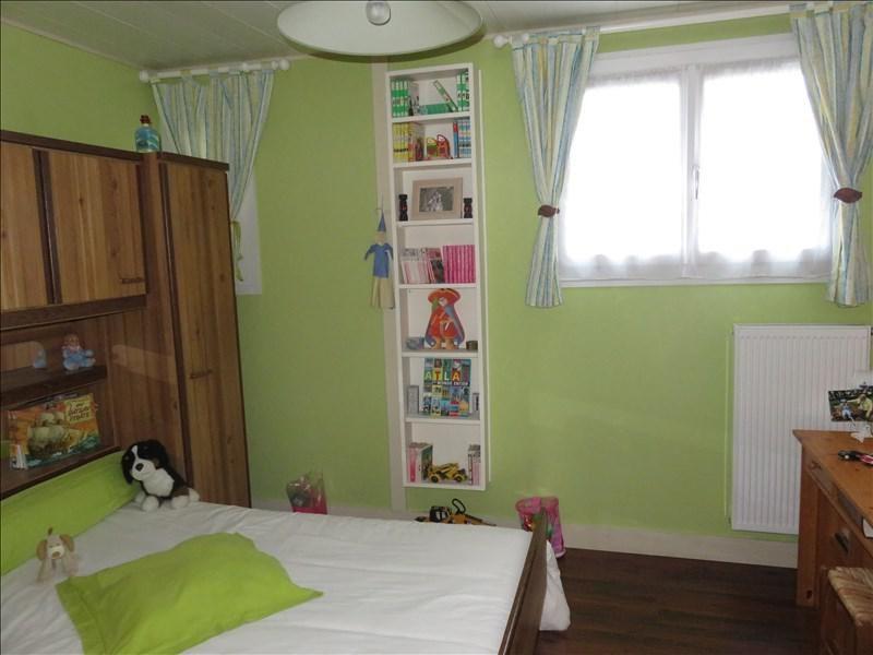 Sale apartment Meaux 210000€ - Picture 2