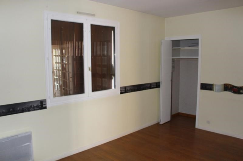 Vente appartement Villette d anthon 158000€ - Photo 3