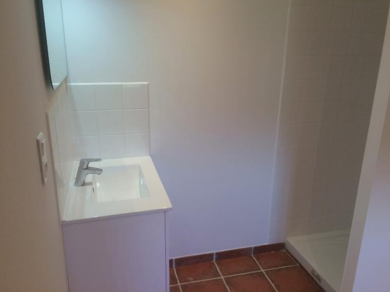Location appartement Aix en provence 1307€ CC - Photo 9