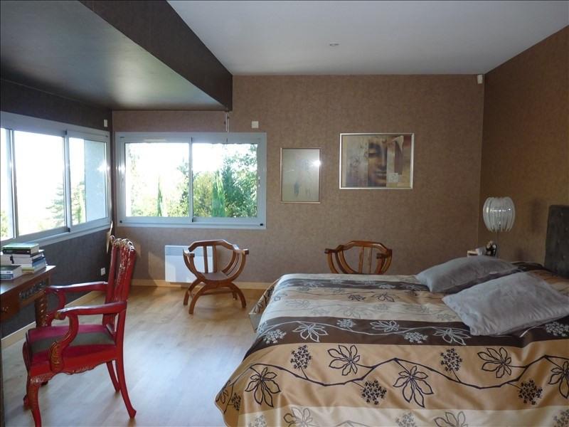 Vente de prestige maison / villa Agen 472500€ - Photo 6