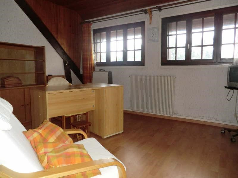 Sale house / villa Lamorlaye 399000€ - Picture 7