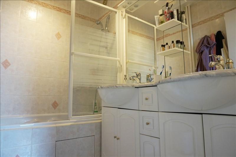 Venta  apartamento Lyon 8ème 179500€ - Fotografía 4