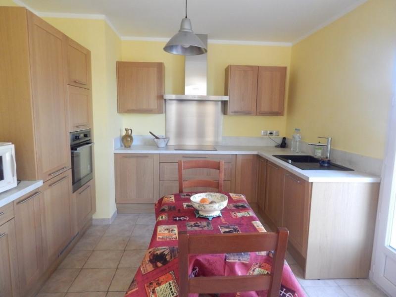 Vente maison / villa Salernes 335000€ - Photo 11