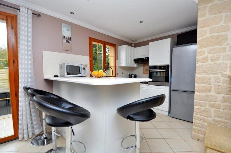 Vente maison / villa La norville 339000€ - Photo 6
