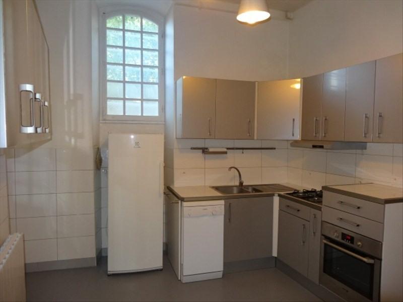 Sale house / villa Agen 273000€ - Picture 3