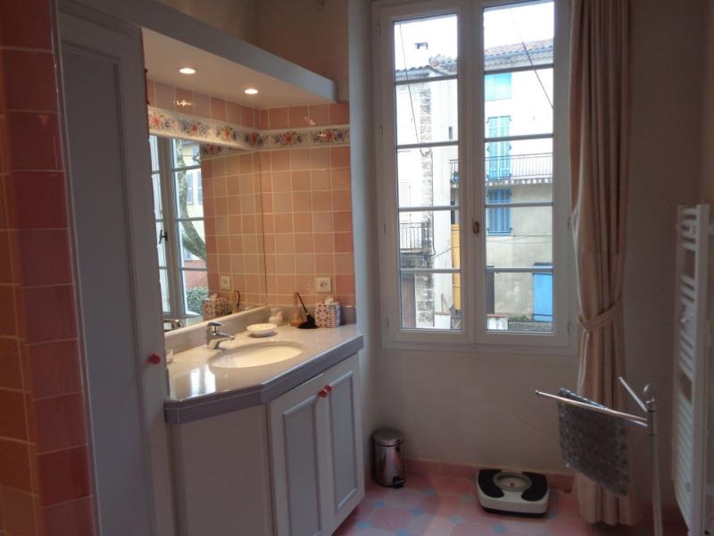 Sale house / villa Salernes 493500€ - Picture 20