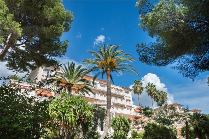Sale apartment Hyeres 93 900€ - Picture 3