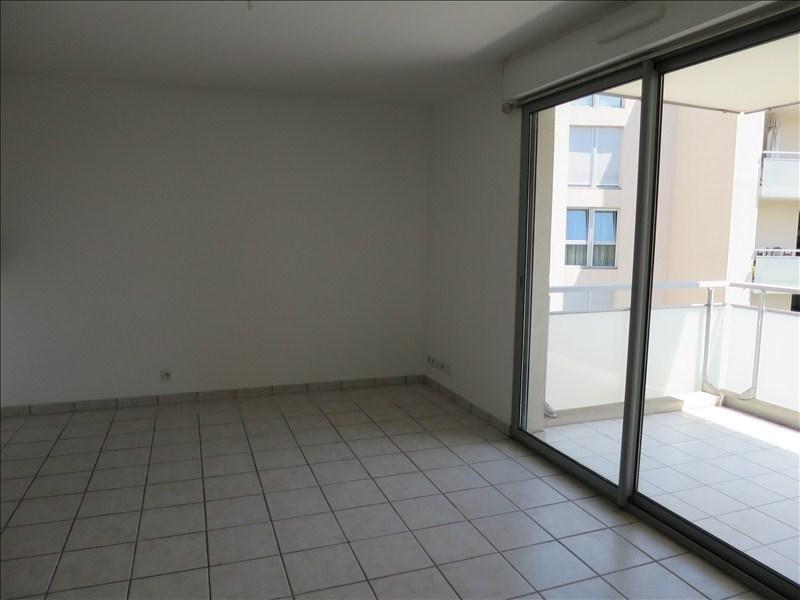 Verhuren  appartement Castelnau le lez 630€ CC - Foto 4