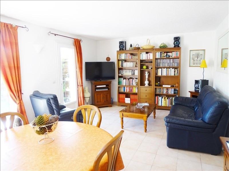 Sale house / villa Nice 455000€ - Picture 4
