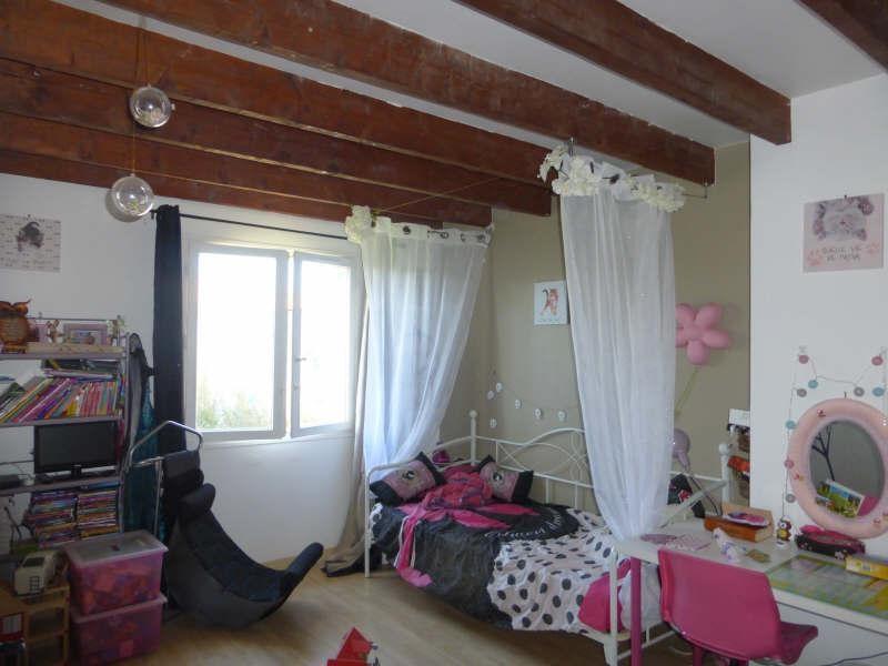 Vente maison / villa Toulon 330000€ - Photo 7