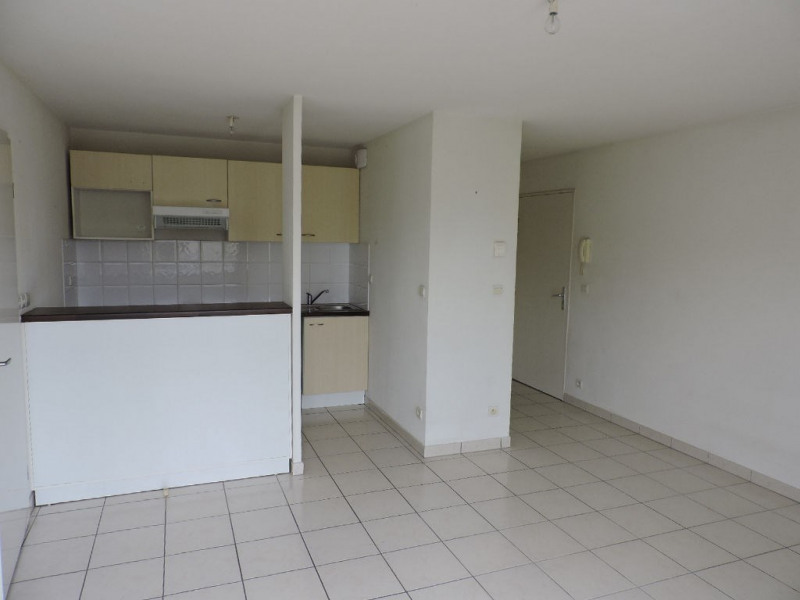 Vente appartement Limoges 75210€ - Photo 3