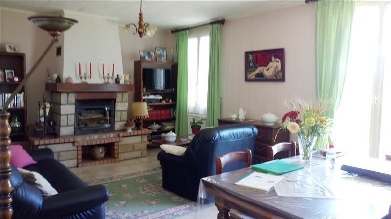 Vente maison / villa St hilaire 75600€ - Photo 4