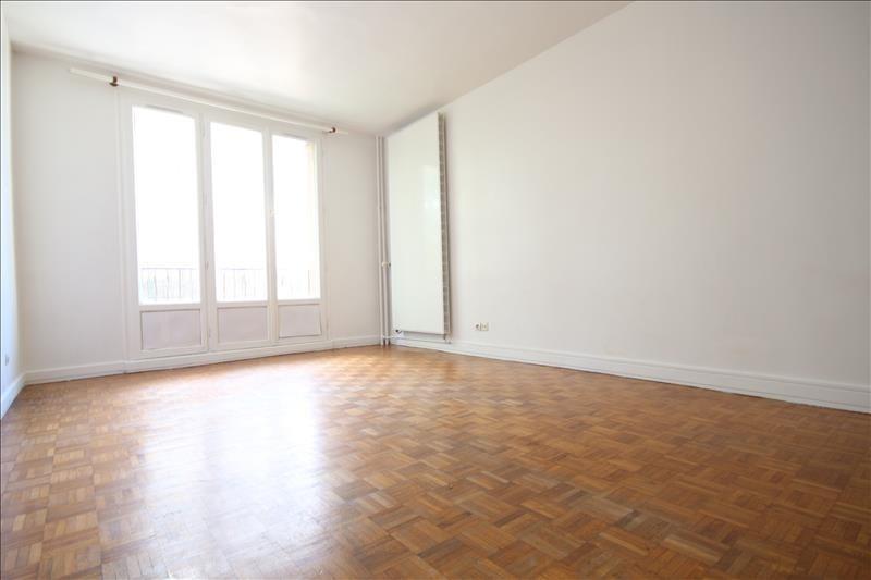 Vente appartement Nogent sur marne 230000€ - Photo 1