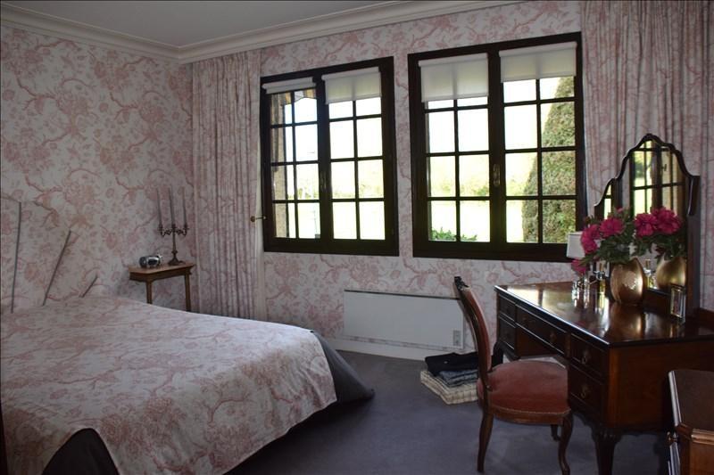Immobile residenziali di prestigio casa Caen 592000€ - Fotografia 7