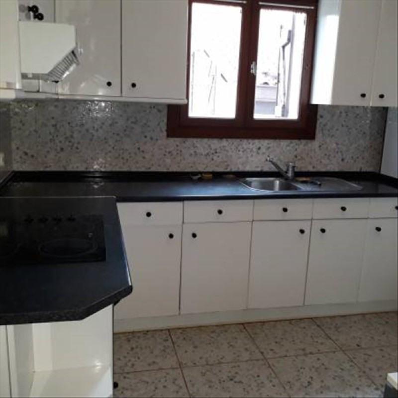 Vente maison / villa Hendaye 424000€ - Photo 3