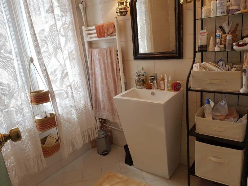 Vente maison / villa Montesson 703500€ - Photo 9