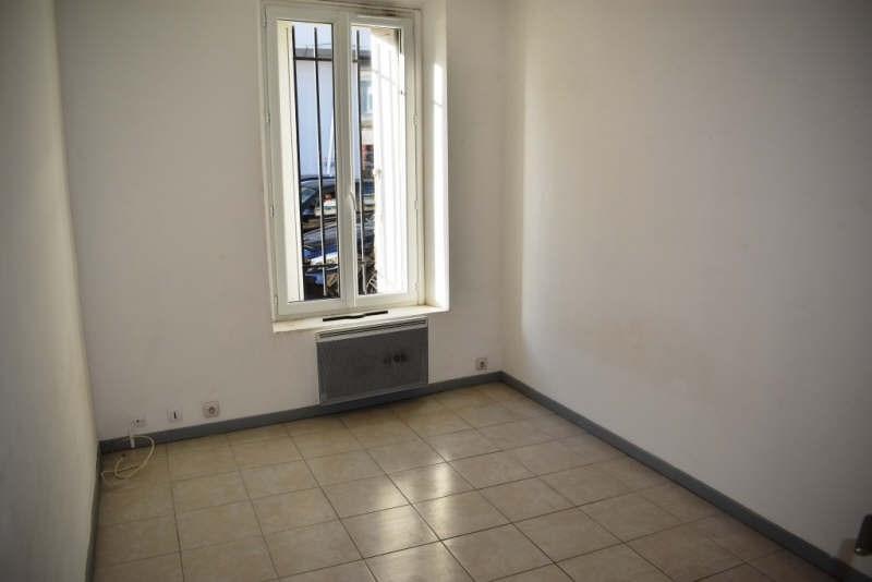 Sale apartment Bordeaux 153000€ - Picture 4