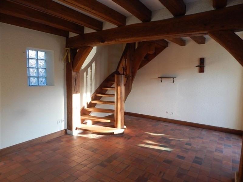Vente maison / villa Vendome 163000€ - Photo 10