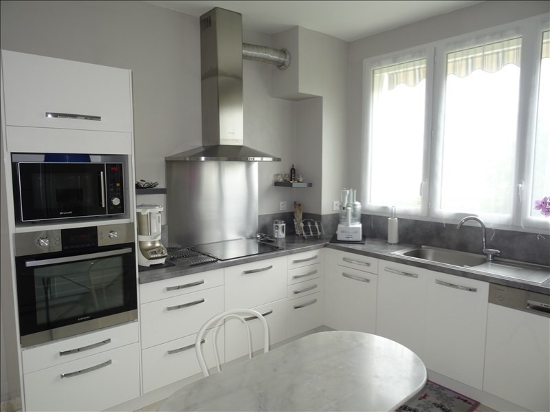 Sale house / villa Bergerac 235000€ - Picture 2